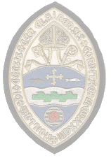 diocese_seal.png